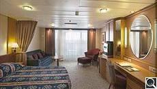 Suite - Guaranteed (W)