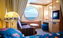Deluxe Ocean View (09)