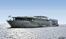 MS Loire Princesse