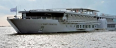 MS Loire Princess