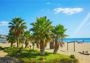 Fuengirola Holidays