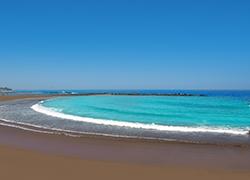 2015 Tenerife holidays