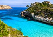 Marbella Holidays