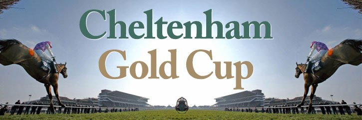 Coach trips to the Cheltenham Gold Cup
