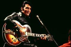 Elvis Presley's Memphis, New Orleans & Nashville  with Newmarket Holidays