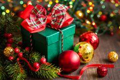 York Christmas Fayre