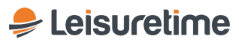 Leisuretime logo