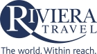 Riviera Holidays by air and coach