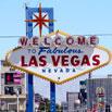 Las Vegas - USA Holidays