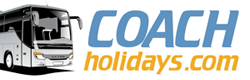 Coach Holidays