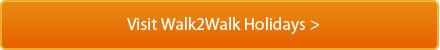 Walk2Walk Holidays
