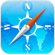 Apple Safari iOS