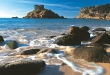 Holidays to Channel Islands