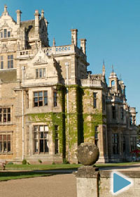 Warners short breaks are exclusively for adults and with stunning hotels in ...