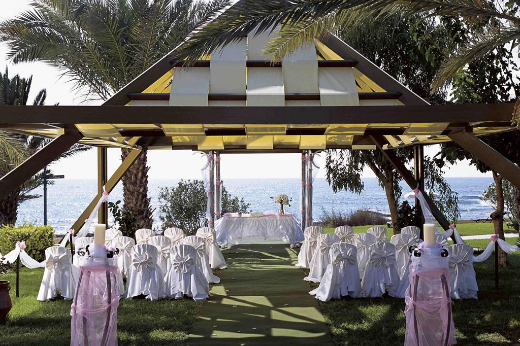 Wedding Destinations Cyprus Paphos Wedding Holiday