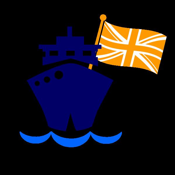 Where Is The Co U R: Check Cruise1st.co.uk's SEO