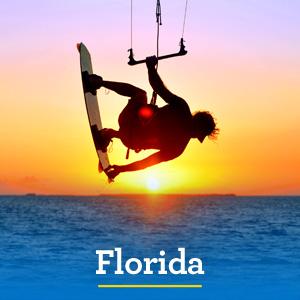 Florida Cruise