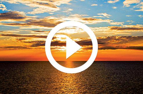 Azamara Club Cruises Destinations Video