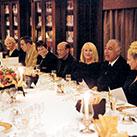 Azamara Dining & Wine