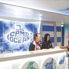 Camp Ocean