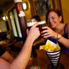 Cheers Beverage Programme