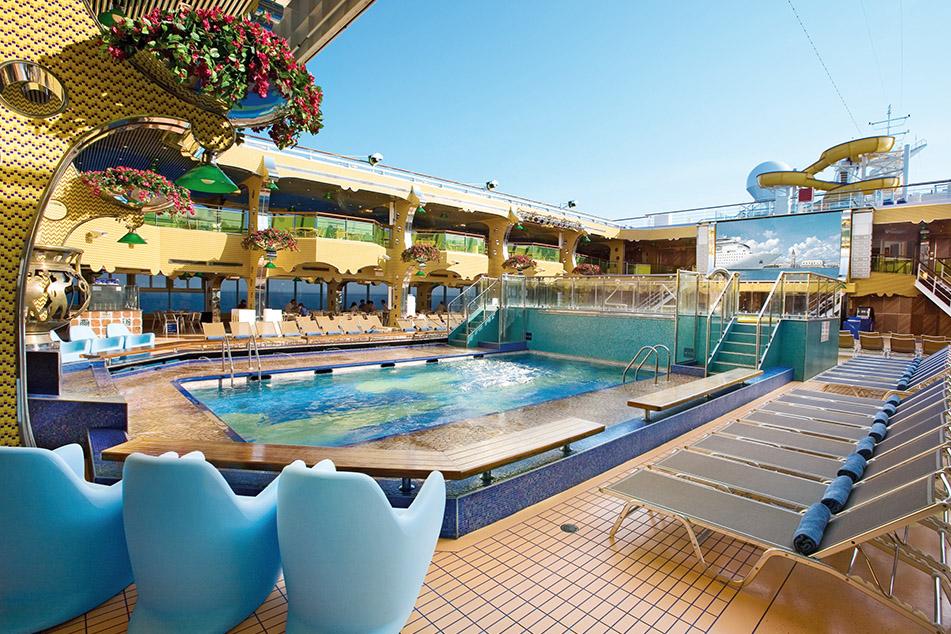 California Cruise Deals 2018 Fox Rent A Car Coupon Codes
