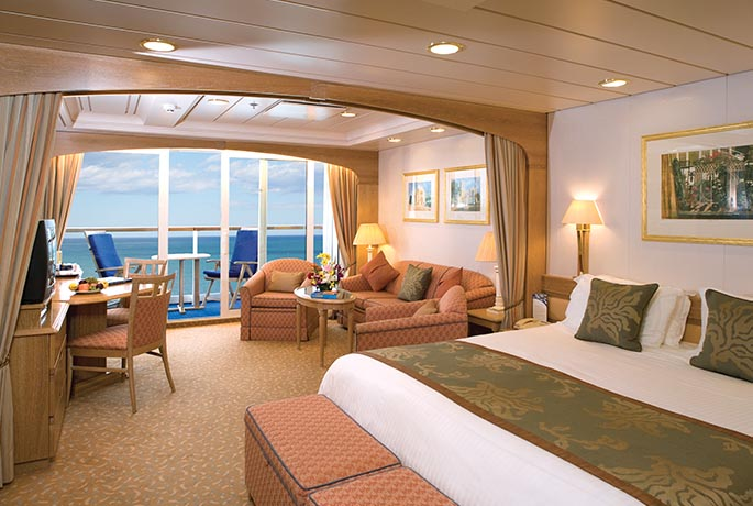 P o cruises p o cruise deals cruise nation for P o ventura dining rooms