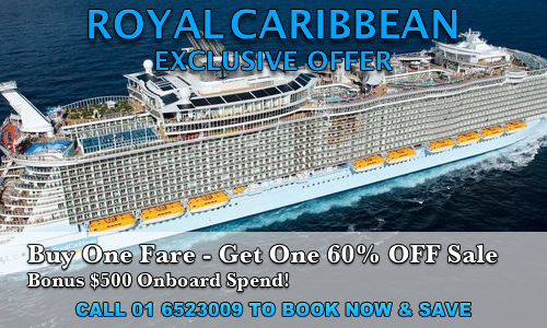 Last Minute Cruise Holidays Cruise Holiday Deals Discount - Cruise ship deals 2018