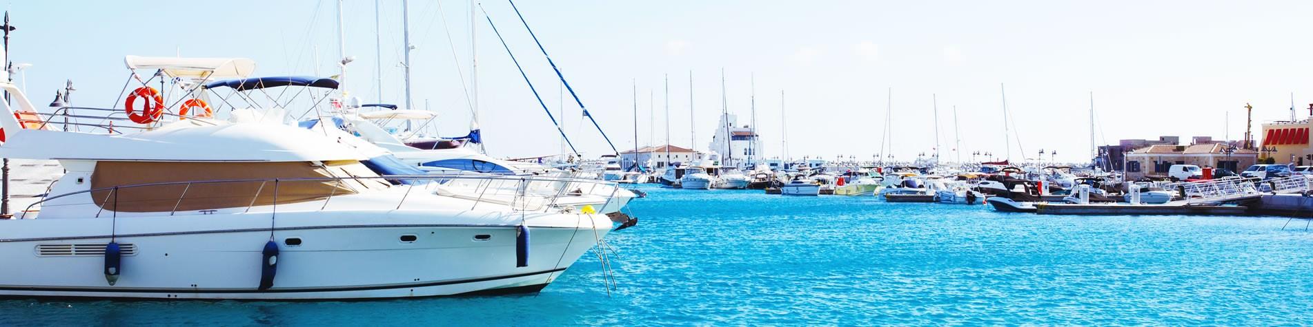 Limassol Holidays Specialists