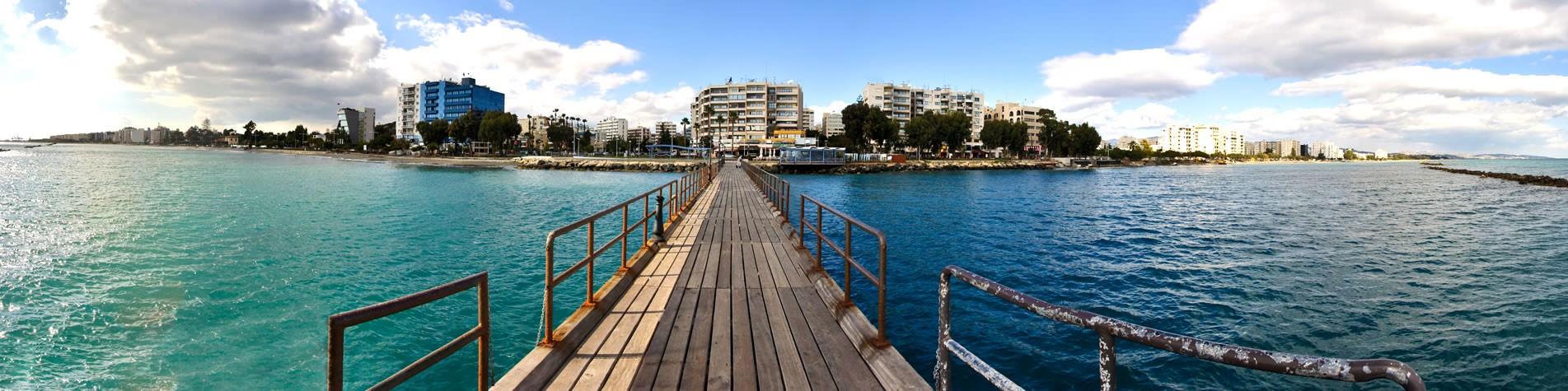 Stunning Limassol Holidays