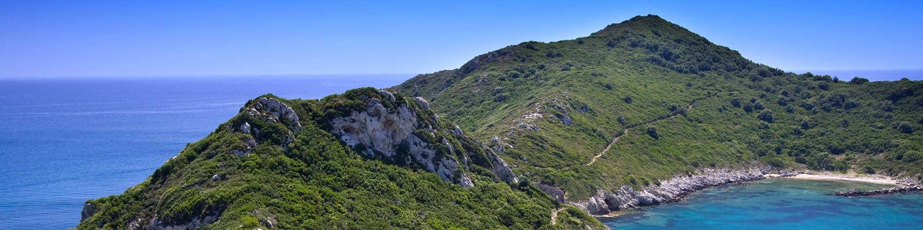 Corfu Holidays Specialists