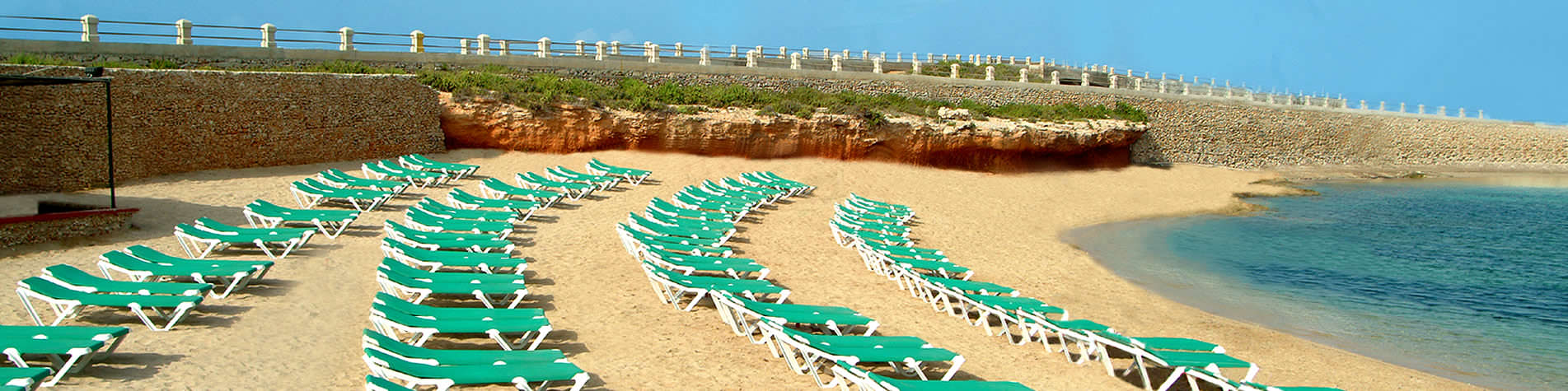 Stunning Malta Holidays