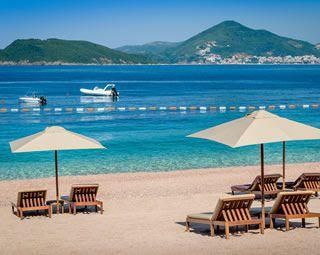 Montenegro Holidays