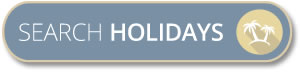 Search Package Holidays with Cyplon Holidays