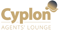 Cyplon Agents' Lounge Login
