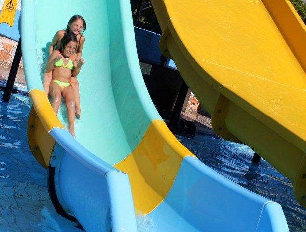 Perle Resort