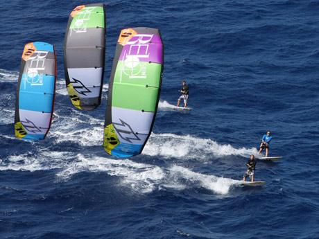Kitesurfing in Corralejo.jpg