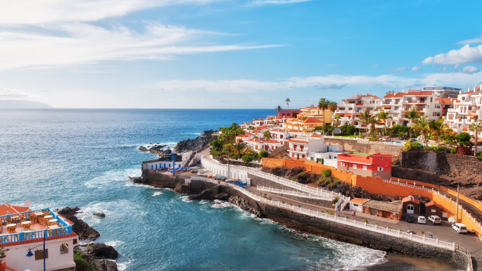 laguna beach map with Canary Islands Cruises on FLIGHTplayas AJ likewise The Great Fire Laguna Beach 1993 also Costa Adeje additionally Restaurant Review G55879 D393667 Reviews Taco Cabana Galveston Galveston Island Texas further Outrigger Laguna Phuket Beach Resort.