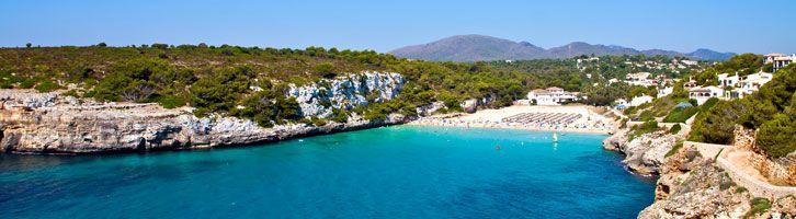 Cala d 39 or holidays holidays to cala d 39 or hays travel for Aparthotel d or jardin de playa santa ponsa