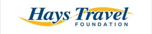 Hays Travel Foundation