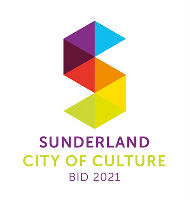 Sunderland City of Culture