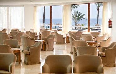 Algarb Hotel