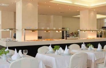 Bizaro Grande Hotel