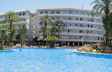 Club B Mallorca
