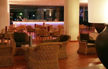 Dom Pedro Golf Resort