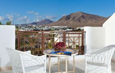 Dream Hotel Gran Castillo Resort