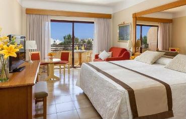 Hotel Fanabe Costa Sur