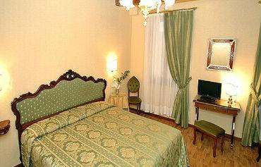 Hotel Da Bruno