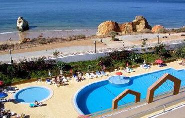 Casino Algarve Praia Da Rocha