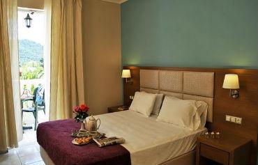 Hotel Plessas Palace Alykanas